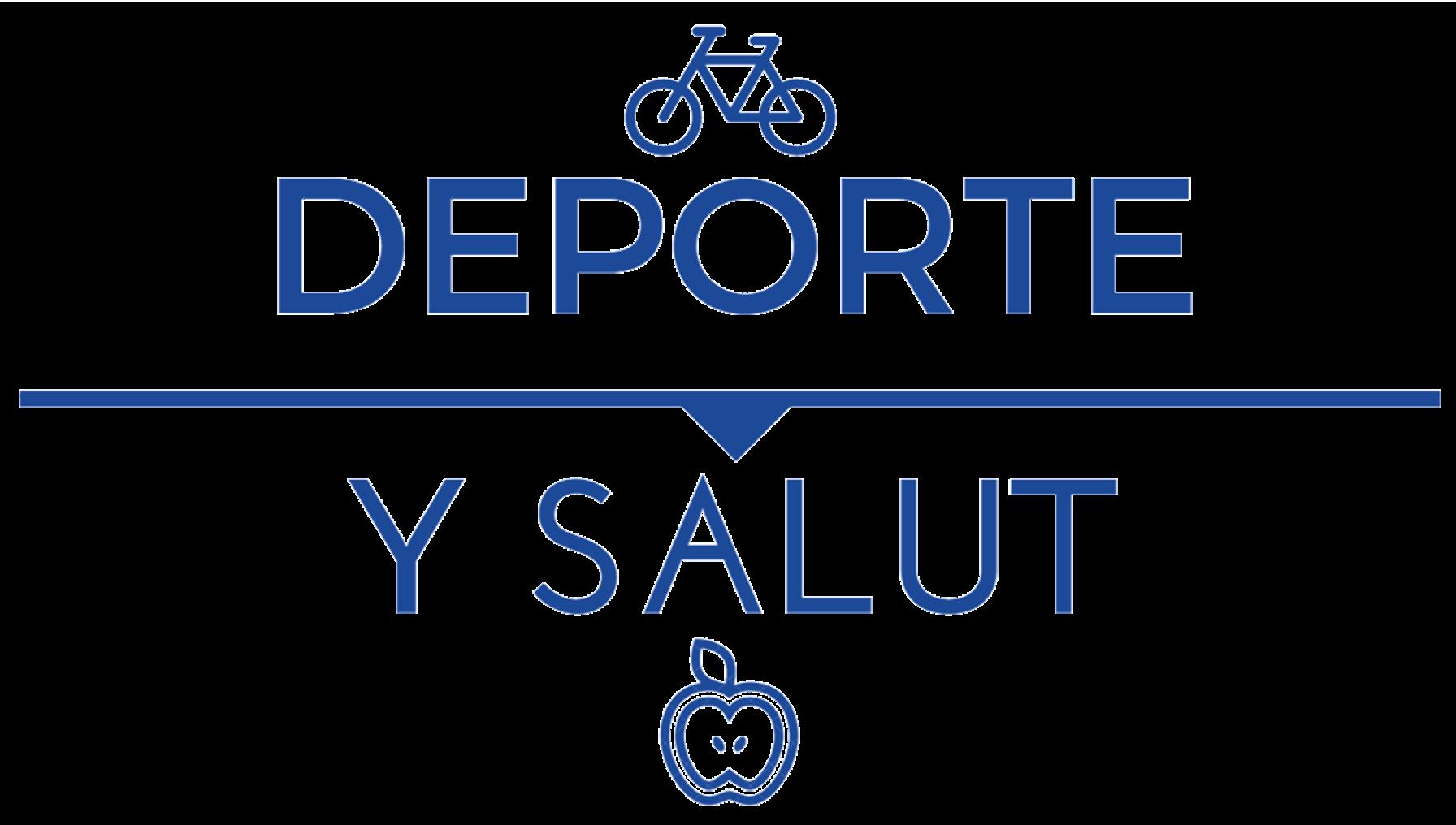 cropped-logodeporteysalud.png