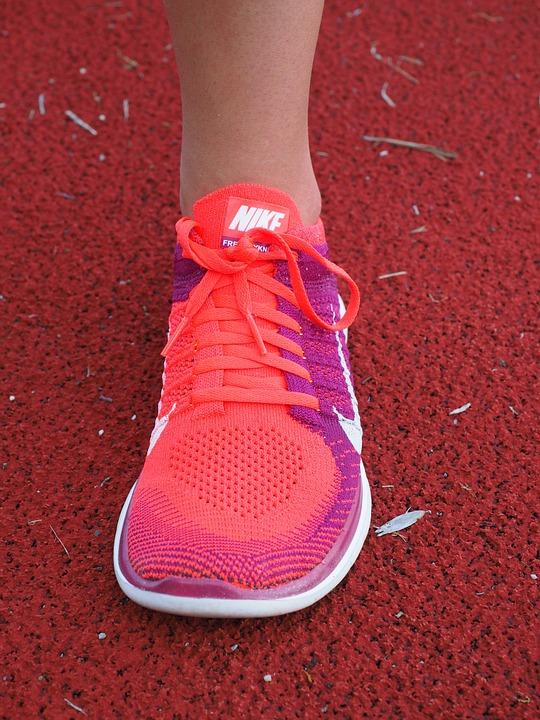unas buenas zapatillas (1)