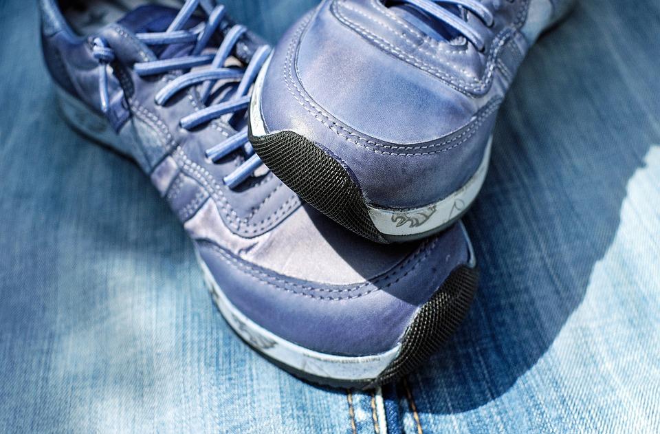 unas buenas zapatillas (2)