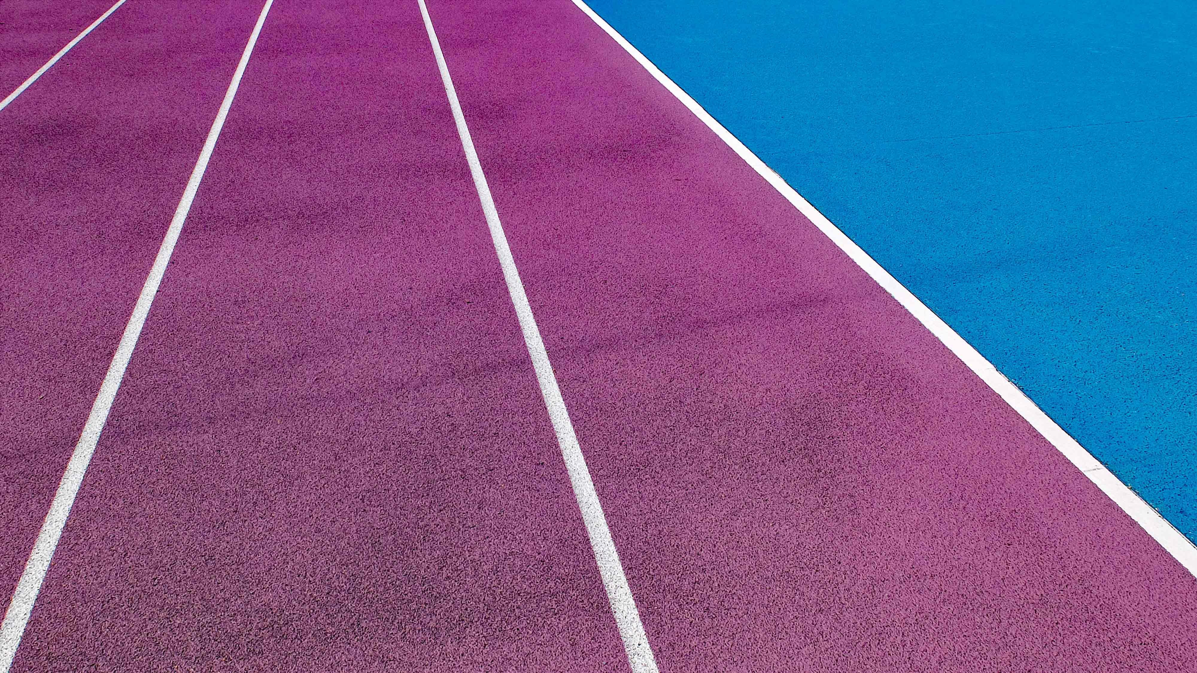 sport-2006906