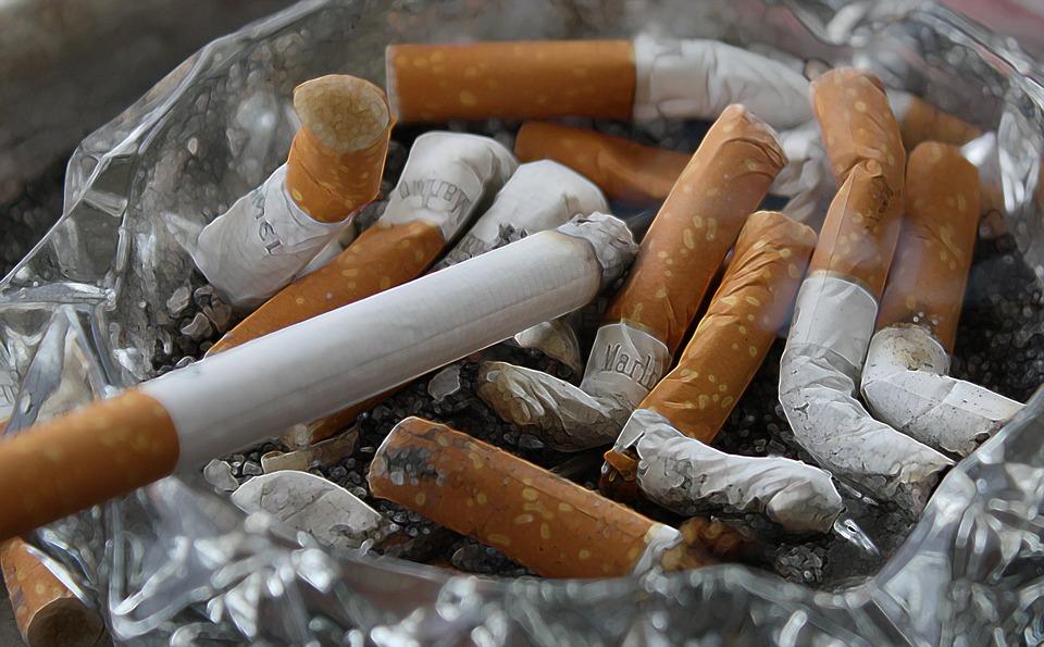 dejar de fumar (1)