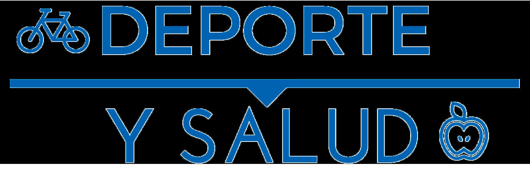 nuevologodeporteysalud3