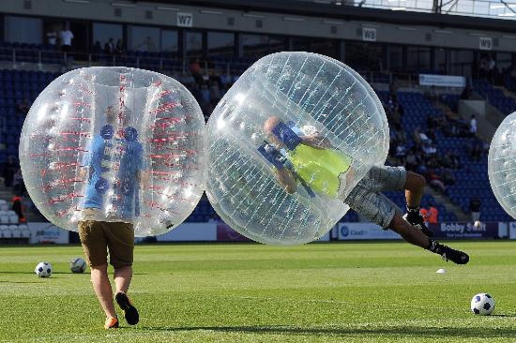 bumper-ball-futbol