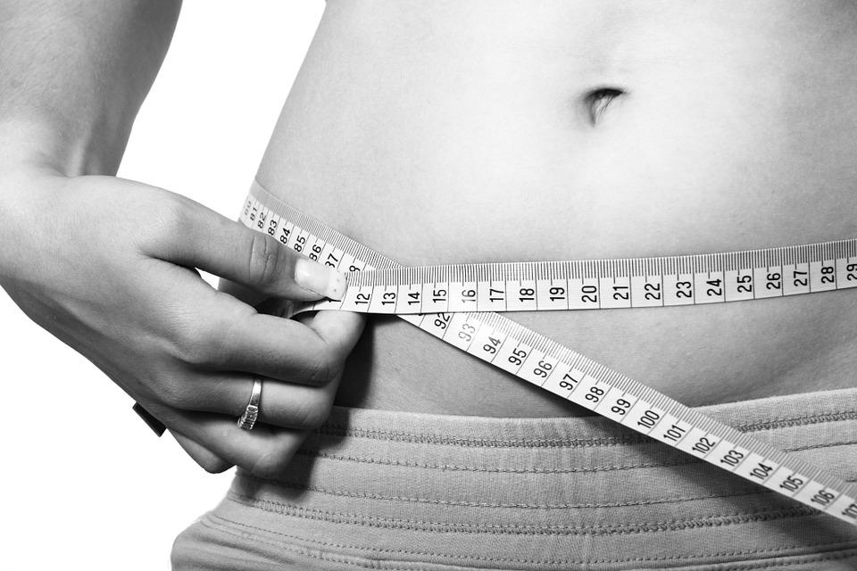 Errores que debemos evitar si queremos perder peso 1