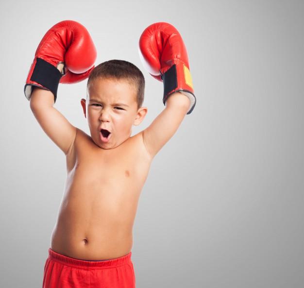 deporte niños (3)