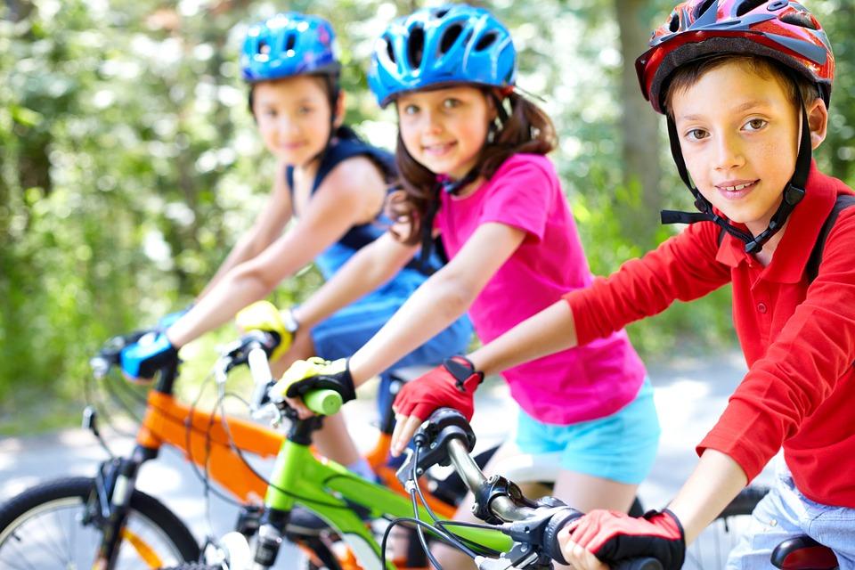 deporte niños (7)