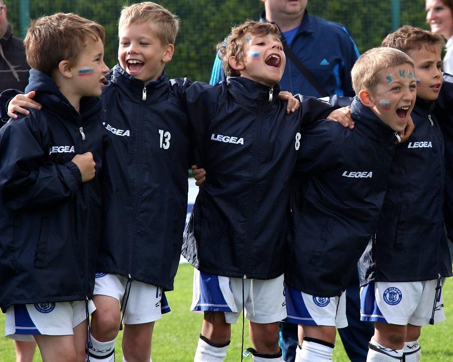 deporte niños (1)