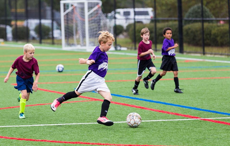 deporte niños (2)