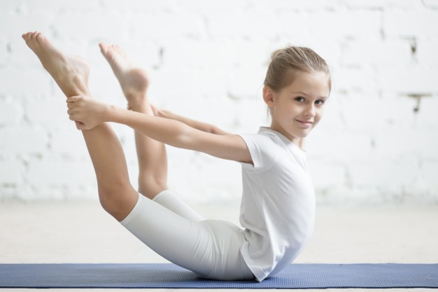 deporte niños (5)