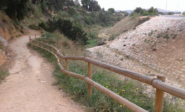 barranco-horteta-torrent-323-2