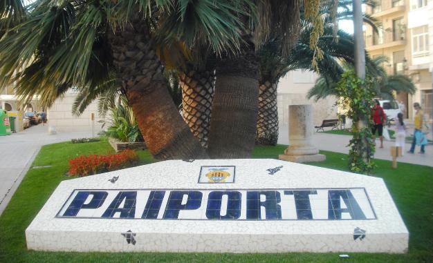 paiporta-323-4