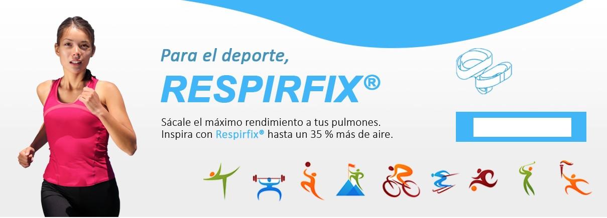 respirifix_para_el_deporte
