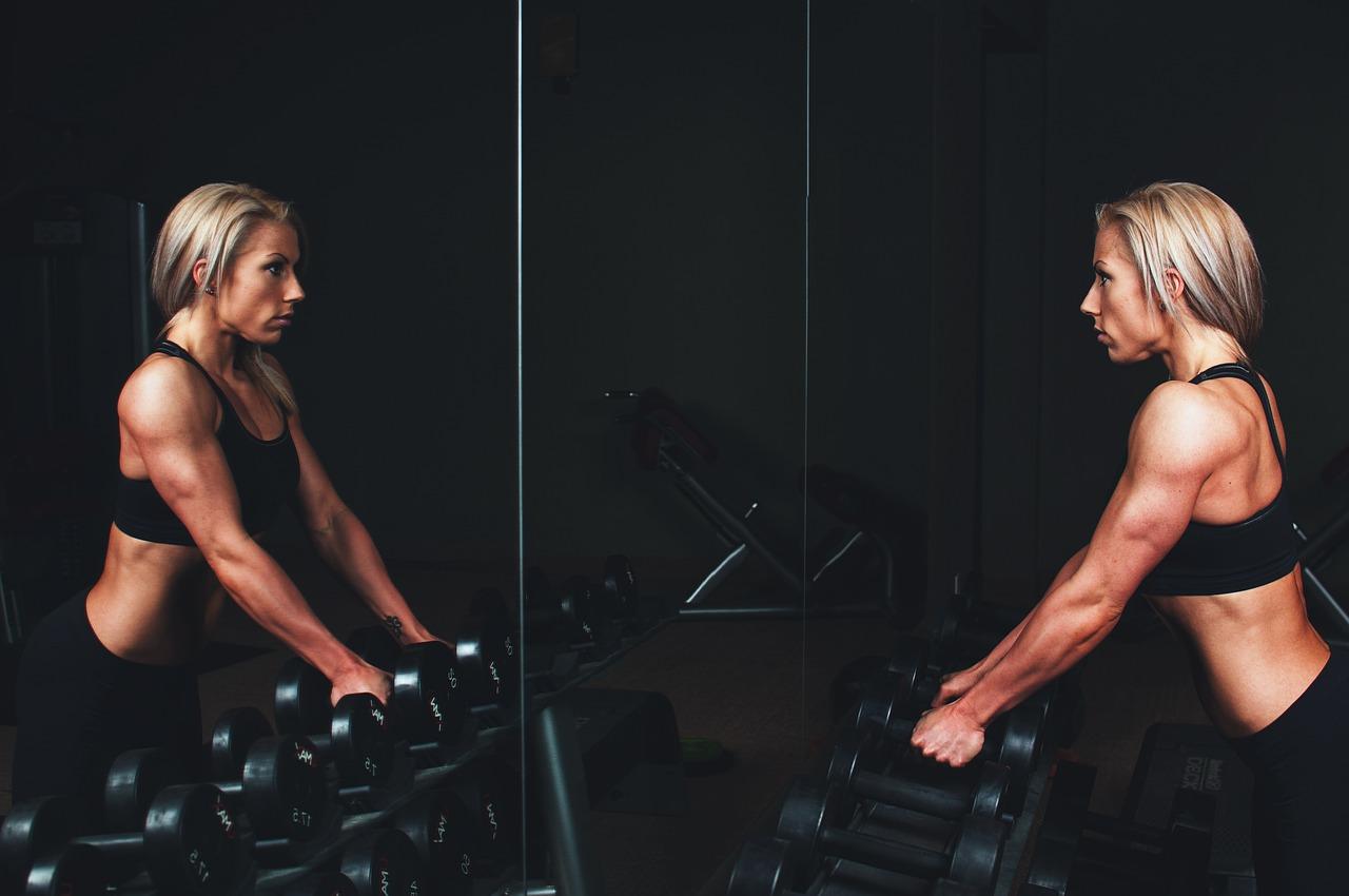 rendimiento musculos 2